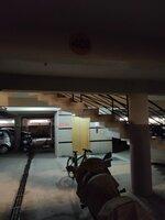 15J1U00363: parkings 1