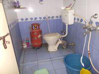 12J6U00339: Bathroom 1