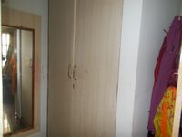 12J6U00339: Bedroom 1