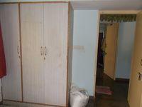 12J6U00339: Bedroom 2