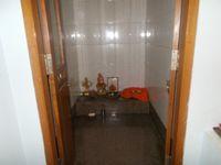 12J6U00339: Pooja Room 1