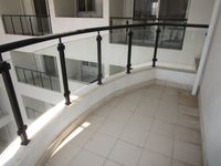 13A4U00330: Balcony 1