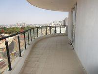 13A4U00330: Balcony 3