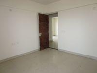 13A4U00330: Bedroom 3