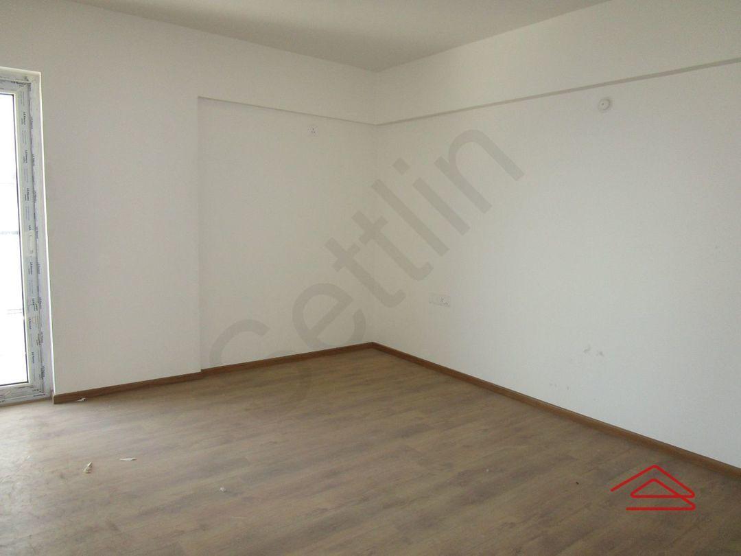 13A4U00330: Bedroom 1