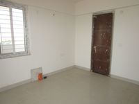 13A4U00330: Bedroom 2