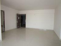 13A4U00330: Hall 1