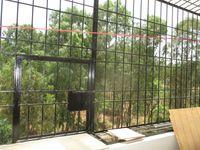 13M5U00047: Balcony 2