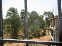 13M5U00047: Balcony 1