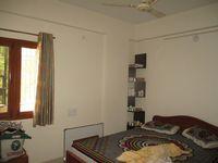 13M5U00047: Bedroom 1