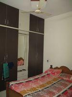 13M5U00047: Bedroom 3