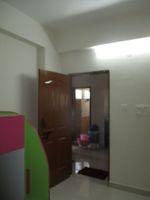 13M5U00047: Bedroom 2