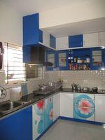 13M5U00047: Kitchen 1