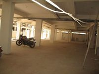 13M5U00047: parking 1