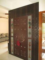 13M5U00047: Pooja Room 1