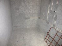 13DCU00334: Bathroom 1