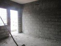 13DCU00334: Bedroom 2
