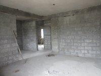 13DCU00334: Hall 1