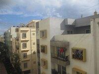 14J6U00179: Balcony 2
