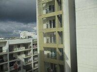 14J6U00179: Balcony 1