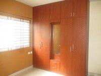 14J6U00179: Bedroom 1