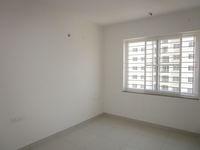 13M5U00035: Bedroom 2