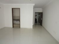 13M5U00035: Hall 1
