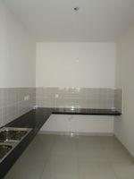 13M5U00035: Kitchen 1