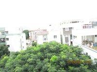 15S9U00494: Balcony 1