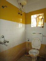 15S9U00494: Bathroom 1