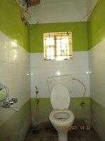 15S9U00494: Bathroom 2