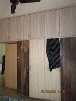 15S9U00494: Bedroom 1