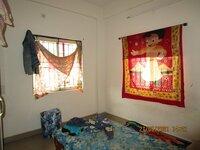 15S9U00494: Bedroom 2