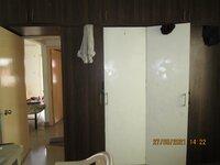 15S9U00494: Bedroom 3