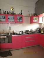 15S9U00494: Kitchen 1