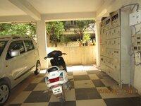 15S9U00494: parkings 1
