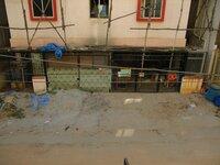 15M3U00122: Balcony 2