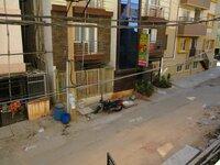 15M3U00122: Balcony 1
