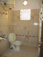 15M3U00122: Bathroom 3