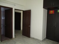 15M3U00122: Bedroom 2
