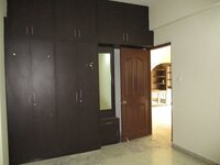 15M3U00122: Bedroom 3