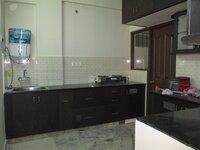 15M3U00122: Kitchen 1
