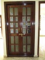 15M3U00122: Pooja Room 1