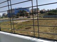 14DCU00522: Balcony 1