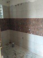 14DCU00522: Bathroom 1