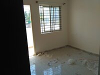 14DCU00522: Bedroom 1