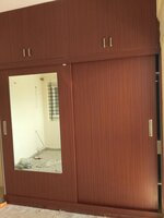 14DCU00522: Bedroom 2
