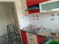 14DCU00522: Kitchen 1