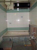 15OAU00188: Bathroom 1