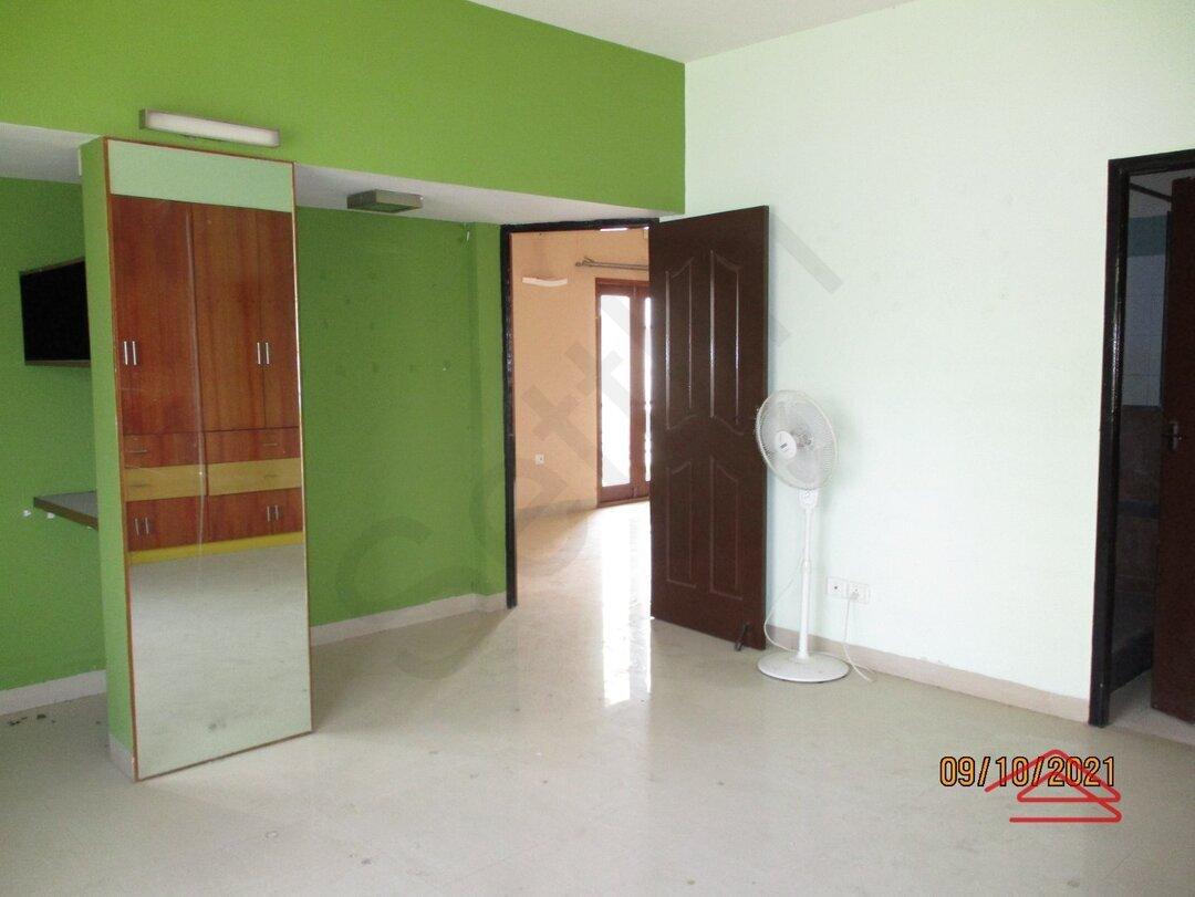 15OAU00188: Bedroom 1